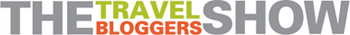 travel_blogger_logo