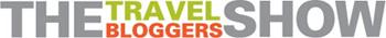 travel_blogger_logo